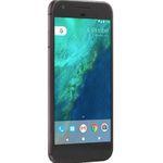Google Pixel XL mit 32GB für jeweils ab 149,90€ – Retourengeräte