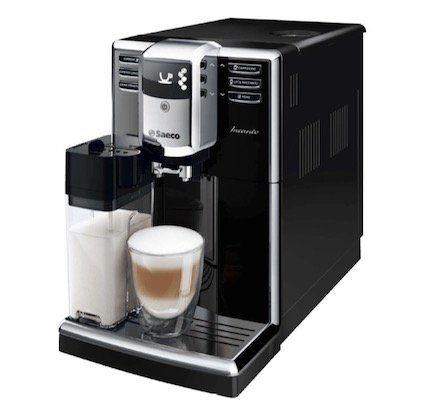 Saeco 8916/01 Incanto Kaffeevollautomat für 469€ (statt 549€)