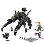 Lego Batman – Der Scuttler (70908) für 49,79€ (statt 65€)