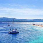 "8-tägige Kroatien-Kreuzfahrt ""Blaue Reise"" mit HP + Captain's Dinner + Comfort Plus-Kabine ab 319€ p.P."