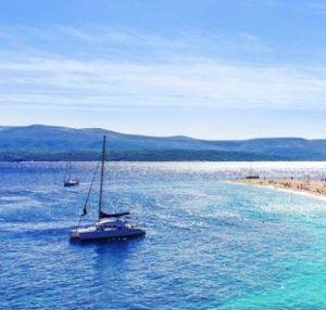 8 tägige Kroatien Kreuzfahrt Blaue Reise mit HP + Captain's Dinner + Comfort Plus Kabine ab 319€ p.P.