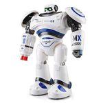 JJRC R1 Defender – kleiner Roboter für 27,32€