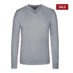 Polo Ralph Lauren & Tommy Hilfiger bis -50% + 10€ Gutschein bei Hirmer