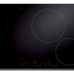 Vobei! Amica KMI 63300 F Induktions-Kochfeld für 388€ (statt 480€)