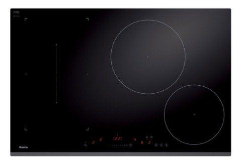 Vobei! Amica KMI 63300 F Induktions Kochfeld für 388€ (statt 480€)
