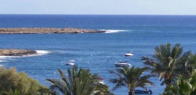 Knaller Last Minute! 1 Woche Malta im sehr guten 4*Hotel mit 86% inkl. Frühstück und Flügen ab nur 130€