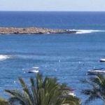 Knaller Last-Minute! 1 Woche Malta im sehr guten 4*Hotel mit 86% inkl. Frühstück und Flügen ab nur 130€