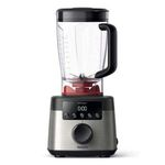 Philips Avance Collection HR3865 Hochleistungsmixer mit 2.000W ab 215,99€ (statt 294€)