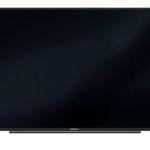 Grundig 55 GUT 8768 – 55 Zoll 4K Fernseher für 499€ (statt 629€)