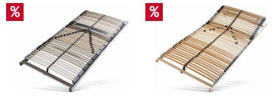 OTTO: 20% Rabatt auf das Wohnen Sortiment   z.B. Schildmeyer Badmöbel Set Vigo für 117,94€ (statt 140€)