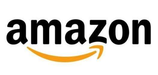 Amazon: Konto für 80€ aufladen und 8€ Gutschein bekommen