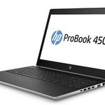 HP ProBook 450 G5 – 15,6 Zoll Full HD Notebook für 799€ (statt 899€)