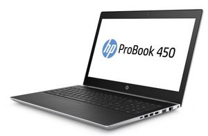 HP ProBook 450 G5   15,6 Zoll Full HD Notebook für 799€ (statt 899€)