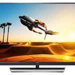Günstige Philips Fernseher bei brands4friends – z.B. Philips 55PUS7502 mit Ambilight für 760€ (statt 1.109€)