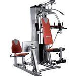 BH Fitness-Geräte, Massage-Sessel und Zubehör bei vente-privee