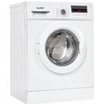 Saturn: Waschpflege-Schnäppchen zu Bestpreisen – z.B. Singer Nähmaschine nur 179€ (statt 199€) oder Grund Trockner nur 599€(statt 679€)