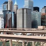 Knaller! Günstige Flüge nach Nordamerika bei Lufthansa – z.B. New York Hin- und Rückflug (Economy, 7 Tage) ab 296€ p.P.