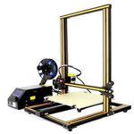 Creality3D CR 10 3D Desktop DIY Drucker für 309,40€ (statt 350€) – aus EU