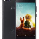 Xiaomi Mi A1 Smartphone mit reinem Android (und LTE Unterstützung) für 181,15€ (statt 199€) – aus Deutschland!