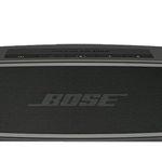 Bose SoundLink Mini II Bluetooth Lautsprecher für 164,99€ (statt 189€)