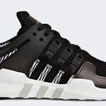 adidas Originals EQT Support ADV Sneaker für 64,98€(statt 74€)