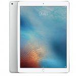 iPad Pro 12,9 Zoll mit 128GB + LTE für 665,10€ (statt 789€)
