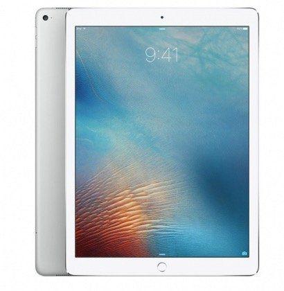 iPad Pro 12,9 Zoll mit 128GB + LTE für 699€ (statt 829€)