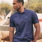 Polo Club Poloshirts, Hemden, etc. im Sale bei vente-privee – z.B. Poloshirts ab 15,99€