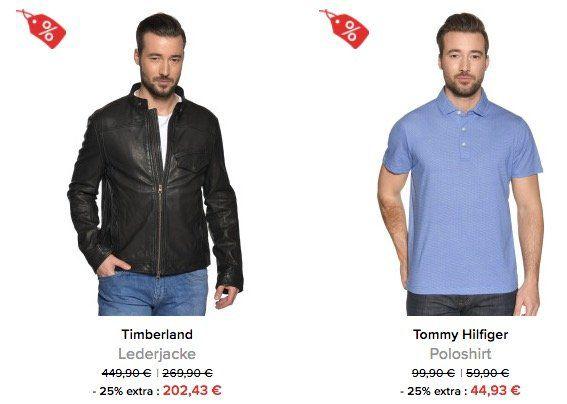 dress for less mit 25% auf ALLES + 10% Gutschein bis Mitternacht   z.B. Benetton Basic Pullover mit Rundhals für 13,44€ (statt 20€)