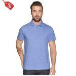 dress-for-less mit 25% auf ALLES + 10% Gutschein – z.B. Benetton Basic Pullover mit Rundhals für 13,44€ (statt 20€)