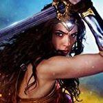 Amazon Freitag Filme-Abend mit 10 Filmen in HD für nur 0,99€ leihen