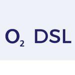 o2 DSL Angebote bei Handyflash – z.B. DSL M mit 50 Mbit/s für 16,87€ mtl. dank 60€ Cashback + Kombi-Vorteil möglich (bis zu 10€ Rabatt mtl.)