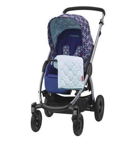 Maxi Cosi Stella Kinderwagen für 173,85€ (statt 249€)