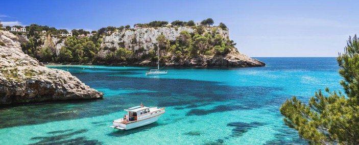 8 tägige Kroatien Kreuzfahrt Blaue Reise mit HP + Captain's Dinner + Comfort Kabine ab 395€ p.P.