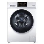 Haier HW70-14829 Waschmaschine mit 7kg und A+++ für 258,99€ (statt 349€)