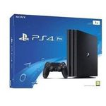 Gaming Sale bei eBay + 10% Gutschein – z.B. Playstation 4 Pro 1TB für 299,70€ (statt 327€)