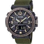 20% Rabatt auf Uhren und Schmuck der Marken DKNY, Moncara, Citizen, uvm. – Galeria Kaufhof Mondschein Angebote