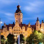 2 ÜN im 4* Hotel in Leipzig inkl. Frühstücksbuffet ab 59€ p.P.