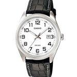 Bis Mitternacht: eBay Wintersale mit bis zu 70% Rabatt in vielen Kategorien – Fashion, Möbel, Uhren uvm.