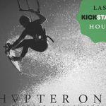Chapter One: The Kiteboarding Legacy Begins gratis streamen bei RedBull-TV