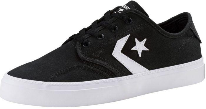 CONVERSE Zakim OX   Herren Sneaker für 39,99€ (statt 63€)