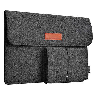 Laptoptasche für 13,3 Notebooks inkl. Maustasche für 8,39€
