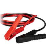 PKW Starthilfe Überbrückungskabel Set + gratis Artikel für 2,97€ + VSK