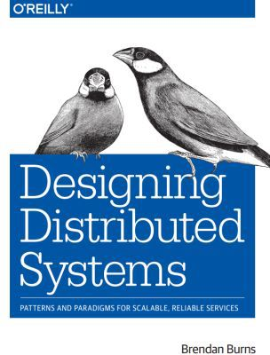 Designing Distributed Systems (Ebook) kostenlos