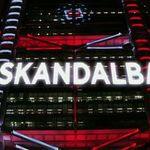 Die Skandalbank (Doku) kostenlos in der ARTE Mediathek