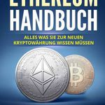 Ethereum Handbuch (Kindle Ebook) gratis