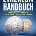 Ethereum Handbuch (Kindle Ebook) gratis