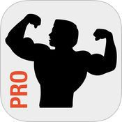 Fitness Point Pro sowie Fitness Point Pro Frauen (iOS) gratis statt je 5,99€