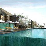 7, 10 oder 12 ÜN im 4* Hotel auf Bali inkl. Frühstück, Massage, Flüge, Transfers und Ausflüge ab 969€ p. P.
