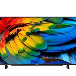 Grundig 43 VLE 6730 BP- 43 Zoll Full HD TV für 299€